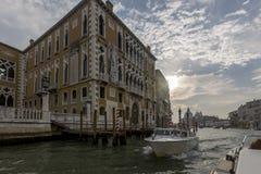 Mejor de Venecia Italia Fotos de archivo