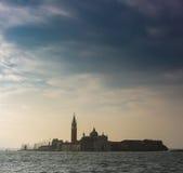 Mejor de Venecia Italia Foto de archivo