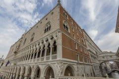 Mejor de Venecia Italia Imagen de archivo libre de regalías