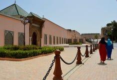 Meknes Images stock