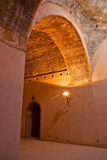 Meknes Marocco 2010 Royalty Free Stock Image