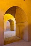 Meknes Marocco 2010 Royalty Free Stock Image