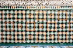 Meknes, Morocco Stock Photos