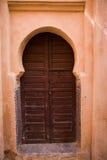 Meknes Royalty Free Stock Photos