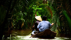 mekong Images stock