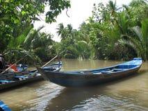 Mekong Stock Photos