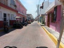 Meksyk Zdjęcie Royalty Free