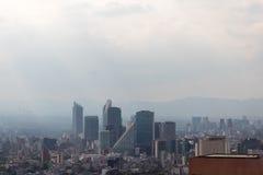 Meksyk zdjęcia royalty free