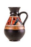 meksykańska waza Zdjęcie Stock