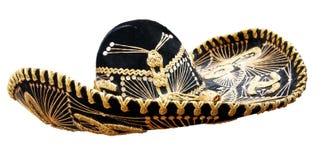 meksykański ponury rocznik Zdjęcie Stock