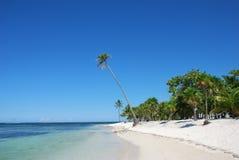 meksykanin na plaży zdjęcia stock