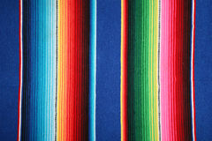 meksykanina wzór Zdjęcia Stock