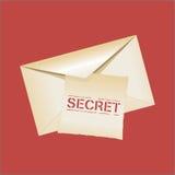 Mektup Images stock