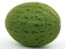 Melón sano de la fruta Imagen de archivo libre de regalías