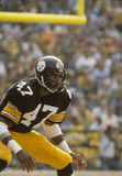 Mel Blount Royalty Free Stock Photos