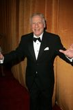 Mel Brooks. At the Weinstein Co./Glamour Magazine Golden Globe After Party, Trader Vic's, Beverly Hills, CA 01-16-06 Royalty Free Stock Image
