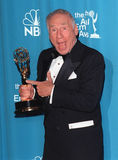 Mel Brooks Royalty Free Stock Images