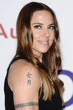 Mel C Stock Photos