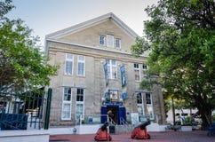 Free Mel Fisher Maritime Heritage Museum - Key West, Florida Stock Photography - 94922742