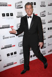 Mel Gibson. At the American Cinematheque Honors Robert Downey Jr., Beverly Hilton, Beverly Hills, CA 10-14-11 Royalty Free Stock Photos