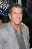 Mel Gibson. At an industry screening for American Gangster at the Arclight Theatre, Hollywood. October 30, 2007  Los Angeles, CA Picture: Paul Smith / Stock Photo
