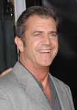 Mel Gibson Royalty Free Stock Photos