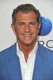 Mel Gibson Imagem de Stock Royalty Free