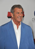 Mel Gibson 库存照片