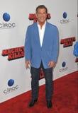 Mel Gibson 免版税库存照片