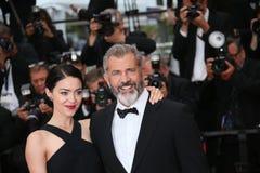 Mel Gibson Fotos de archivo libres de regalías