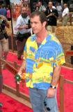 Mel Gibson Stock Image