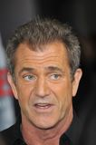 Mel Gibson Stock Images