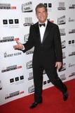 Mel Gibson, junior del Robert Downey, Robert Downey Jr., Robert Downey, junior. Fotografie Stock Libere da Diritti