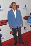 Mel Gibson Stock Photography