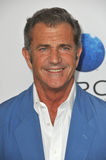 Mel Gibson. At the Los Angeles premiere of his movie 'Machete Kills' at the Regal Cinemas LA Live. October 2, 2013  Los Angeles, CA Picture: Paul Smith / Royalty Free Stock Image