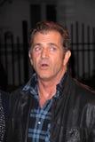 Mel Gibson Stockfoto