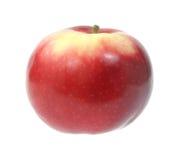 Mela di programma di utilità del Macintosh immagine stock