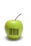 Mela golden Apple Fotografia Stock