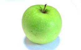 Mela verde Immagine Stock Libera da Diritti