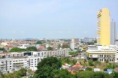 Melaka Royalty Free Stock Images