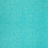 Melange fabric background,  kitchen towel texture Stock Photos