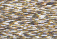 Melange knitted background Stock Photos