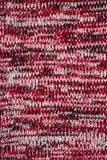 Melange wool texture Stock Images