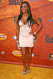 Melanie Brown. At Spike TV's 2nd Annual Guys Choice Awards. Sony Pictures Studios, Culver City, CA. 05-30-08 Stock Photography