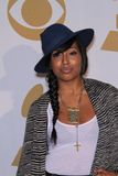Melanie Fiona Stock Photos