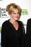 Melanie Griffith Stock Images