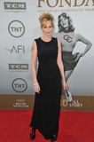 Melanie Griffith Photographie stock libre de droits