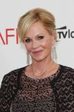 Melanie Griffith at the AFI Life Achievement Award Honoring Shirley MacLaine, Sony Pictures Studios, Culver City, CA 06-07-12. Melanie Griffith  at the AFI Life Stock Photos