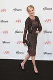Melanie Griffith au prix à la réussite de durée d'AFI honorant Shirley MacLaine, studios de Sony Pictures, ville de Culver, CA 06- Photographie stock