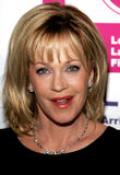 Melanie Griffith. 10/14/2006 - Hollywood - Melanie Griffith attends the LALIFF Gabi Awards Gala Honoring Antonio Banderas held at the Egyptian Theatre in Stock Photos